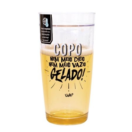 25250-1-copo_de_cerveja_meio_cheio.jpg