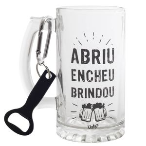 26282-1-caneco_de_chopp_taberna_com_abridor_e_mosquetao_abriu_encheu_brindou.jpg