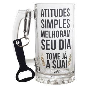 26283-1-caneco_de_chopp_taberna_com_abridor_e_mosquetao_atitudes_simples.jpg