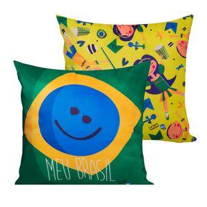 21811-1-capa_almofada_meu_brasil_torcida