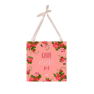 24463-1-quadro_decorativo18x18_carpe_diem