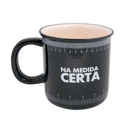 Mega-CANECA-15-LITRO---MEDIDA-CERTA