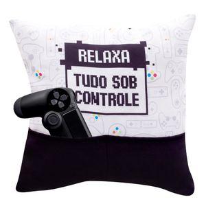 capa_almofada_porta_controle_game_geek.jpg