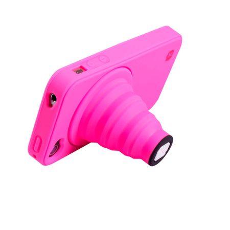 capa_iphone_camera_com_apoio_pink.jpg