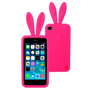 capa_iphone_5_divertida_coelho_pink.jpg