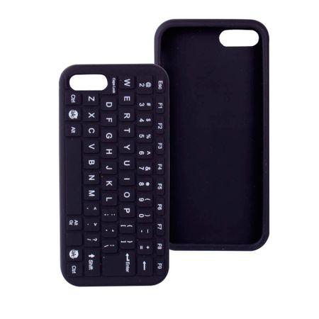 capa_iphone_5_divertida_teclado.jpg