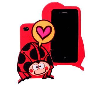 capa_iphone_super_divertida_joaninha.jpg