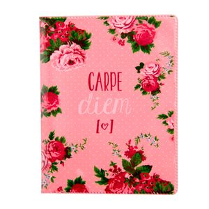 porta_documentos_carpe_diem.jpg
