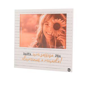 porta_retrato_com_luminaria_sorriso.jpg