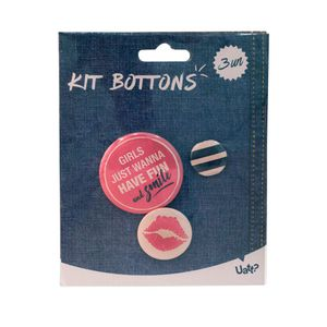 kit_bottons_3un_girls_fun.jpg