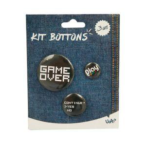 kit_bottons_3un_play.jpg