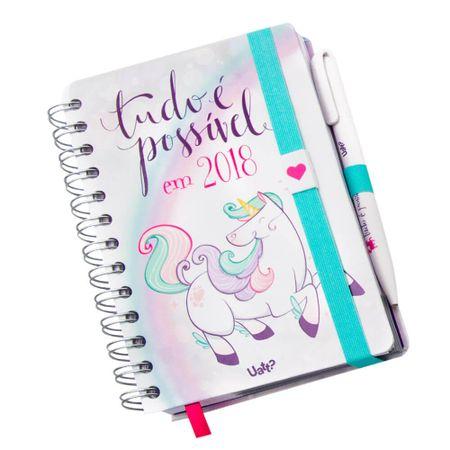 agenda-unicornio-1