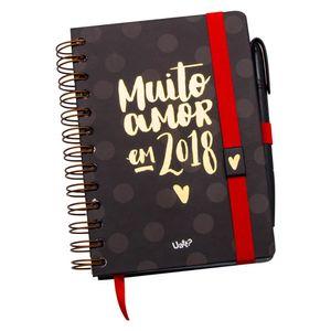 Agenda-muito-amor--1-
