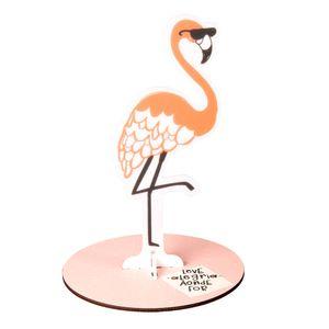porta_bijou_flamingo.jpg