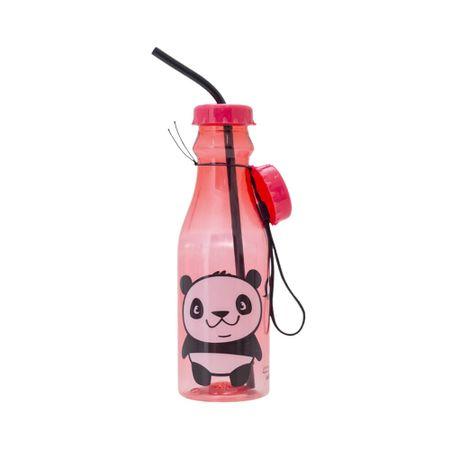 22002-1-garrafa_canudo_panda