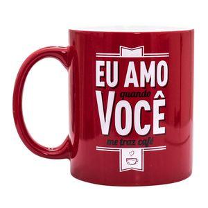 24763-1-caneca_eu_amo_voce