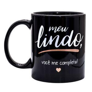 24760-1-caneca_meu_lindo