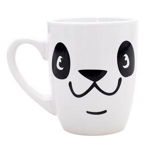 25182-1-caneca_bojuda_panda