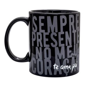 25199-1-caneca_pai_amor_sempre_presente