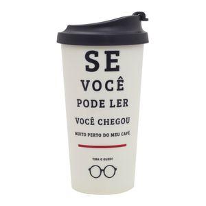 24698-1-copo_termico_viagem_de_olho_no_cafe