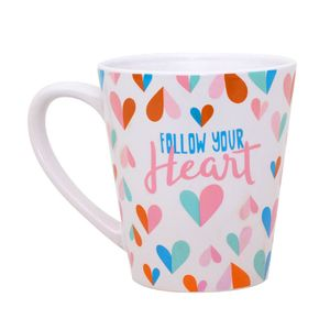 24758-1-caneca_follow_your_heart