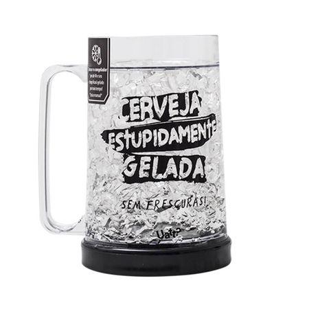 24587-1-caneco_termico_ice_gel_estupidamente_gelada