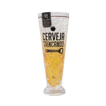 24589-1-copo_termico_tulipa_ice_gel_cerveja_trincando