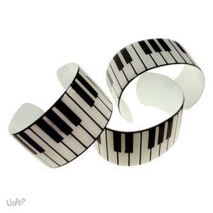17987-1-bracelete_teclado