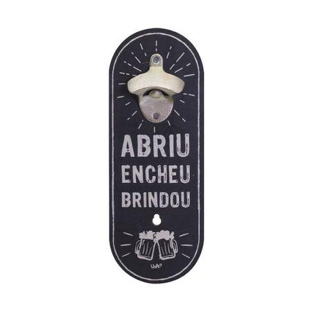 26211-1-quadro_abridor_metalico_abriu_brindou