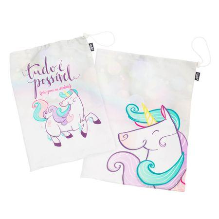 26216-1-conjunto_sacos_de_viagem_2un_unicornio