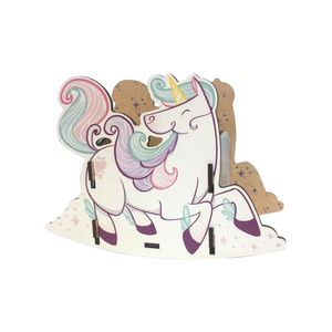 26228-1-porta_objetos_unicornio
