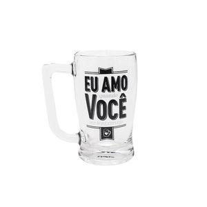 26192-1-caneco_chopp_taberna_eu_amo_voce