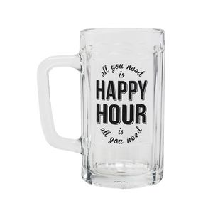 26194_1_caneco_chopp_taberna_all_you_need_is_happy_hour