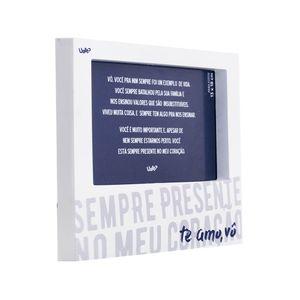 26204-2-porta_retrato_basic_vo_amor_sempre_presente