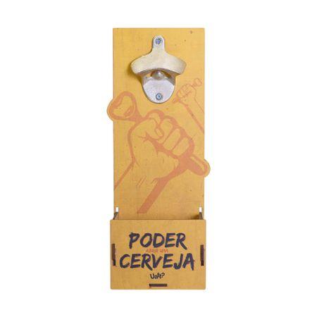 26208-1-quadro_abridor_caixinha_o_poder_da_cerveja