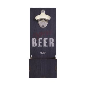 26209-1-quadro_abridor_caixinha_open-beer