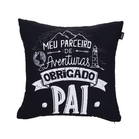 26146-1-capa_de_almofada_courino_pai_parceiro_de_aventuras