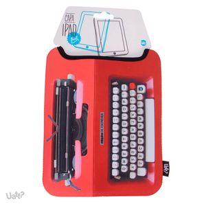 20304-3-capa_ipad_facil_maquina_de_escrever