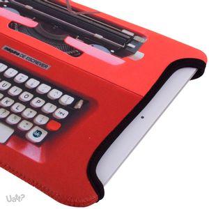 20304-2-capa_ipad_facil_maquina_de_escrever