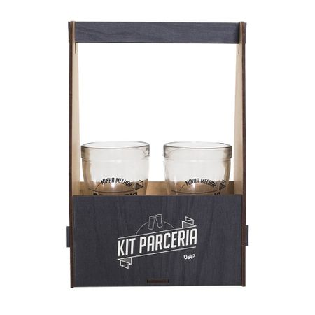 26159-1-kit_parceria_aventura
