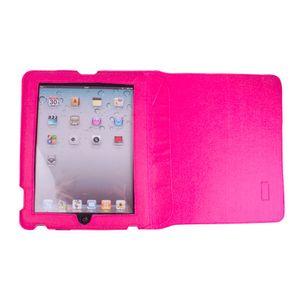20409-2-capa_ipad_feltro_pink