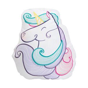 24783-1-almofada_shape_unicornio