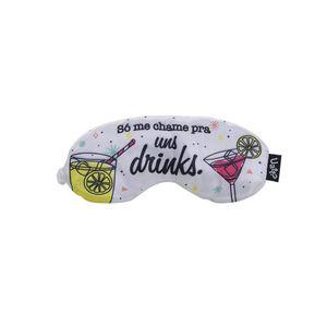 25191-1-tapa_olhos_drinks