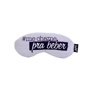 25192-1-tapa_olhos_me_chame_para_beber