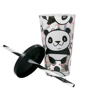 24581-2-Copo-Canudo-Panda