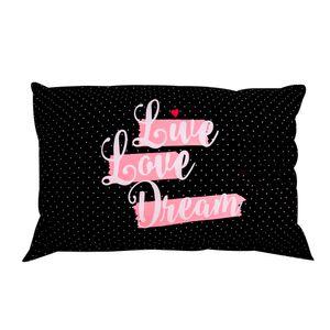 23934-2-fronha_live_love_dream