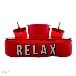 24738-1-almofada_de_pipoca_relax