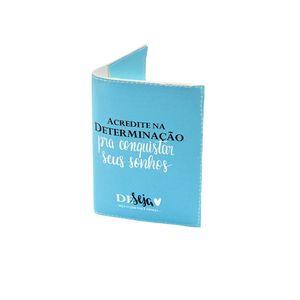 24656-2-porta_documentos_corino_deseja