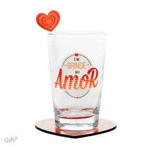 24545-1-conjunto_drink_um_brinde_ao_amor.jpg