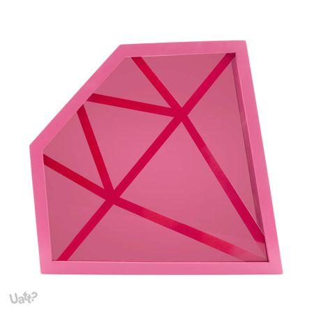 24640-1-caixa_de_lembrancas_diamente_diva.jpg